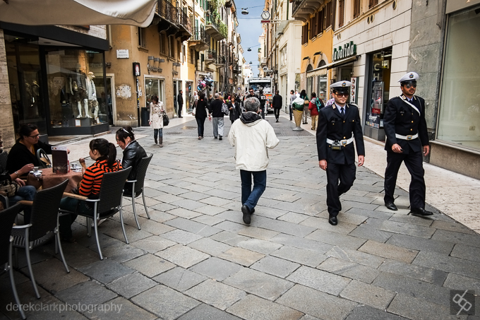 DerekClarkPhotography.com-Italy-DSCF4577