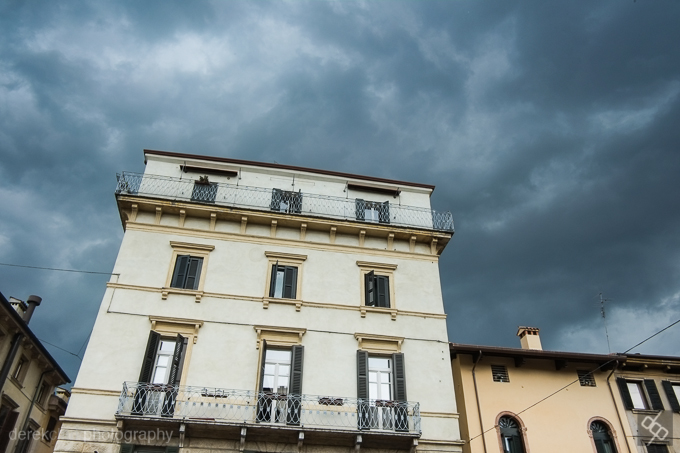 DerekClarkPhotography.com-Italy-DSCF4502