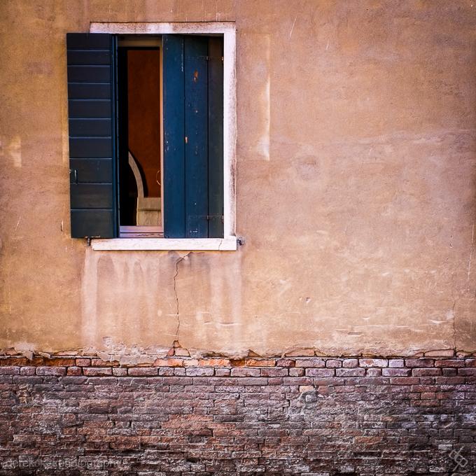DerekClarkPhotography.com-Italy-DSCF0221