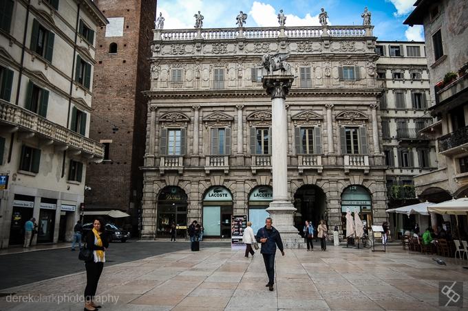 DerekClarkPhotography.com-Italy-DSCF4591