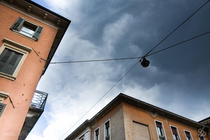 DerekClarkPhotography.com-Italy-DSCF4608