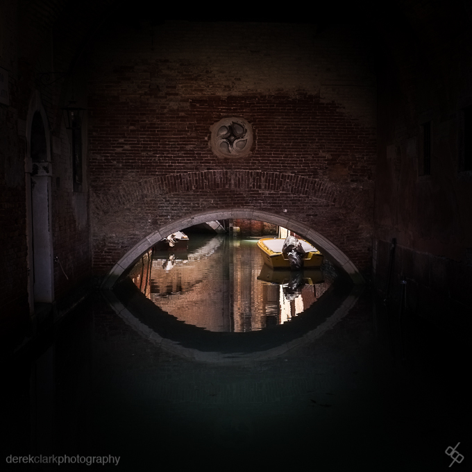 DerekClarkPhotography.com-Italy-DSCF9029