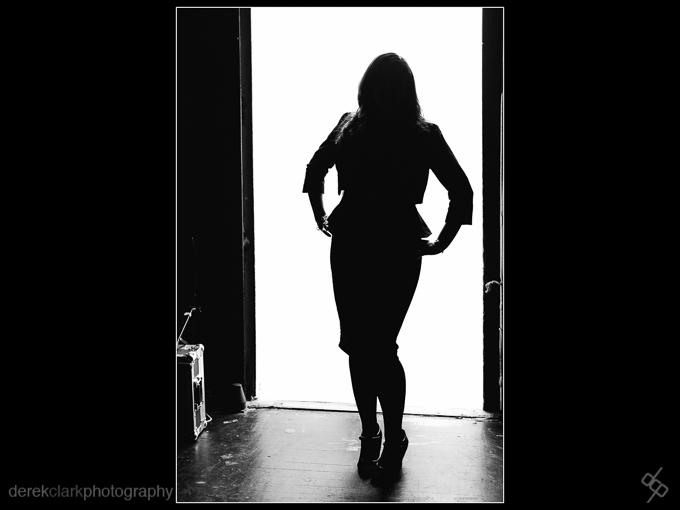 DerekClarkPhotography.com-Alana