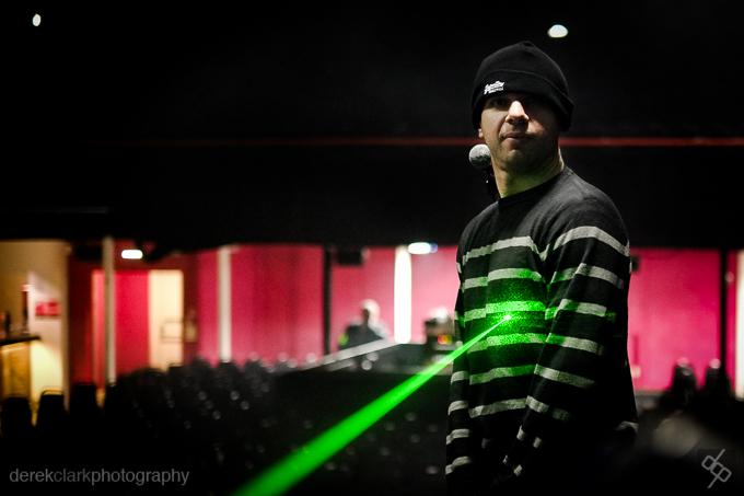 DerekClarkPhotography.com-DSCF1252