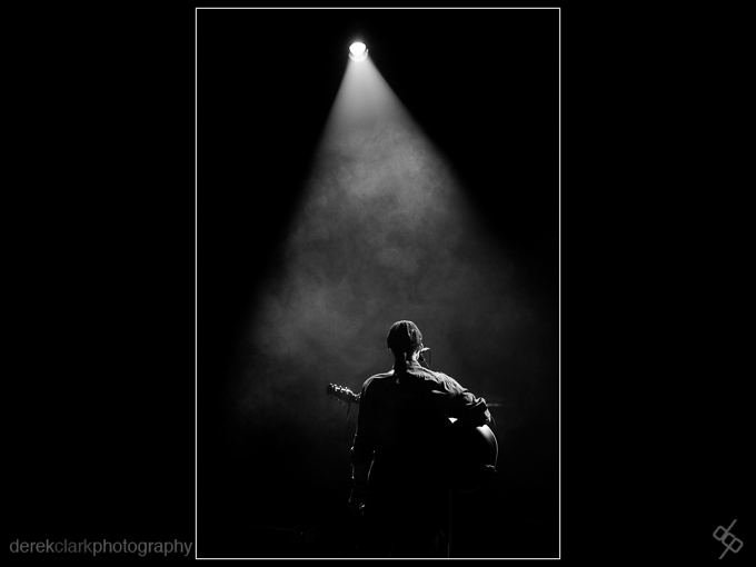 DerekClarkPhotography.com-Bill