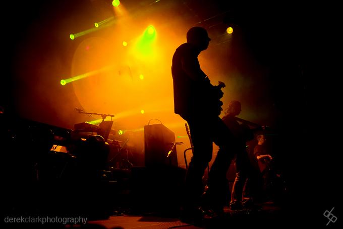 DerekClarkPhotography.com-DSCF9440
