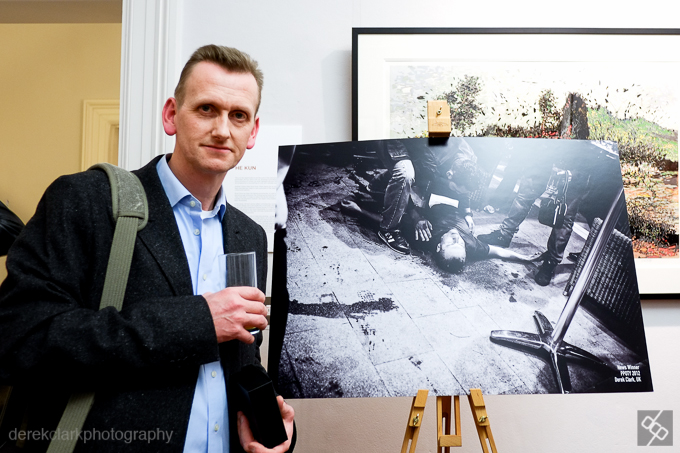 Derek Clark-Professional Photographer Of The Year-2012