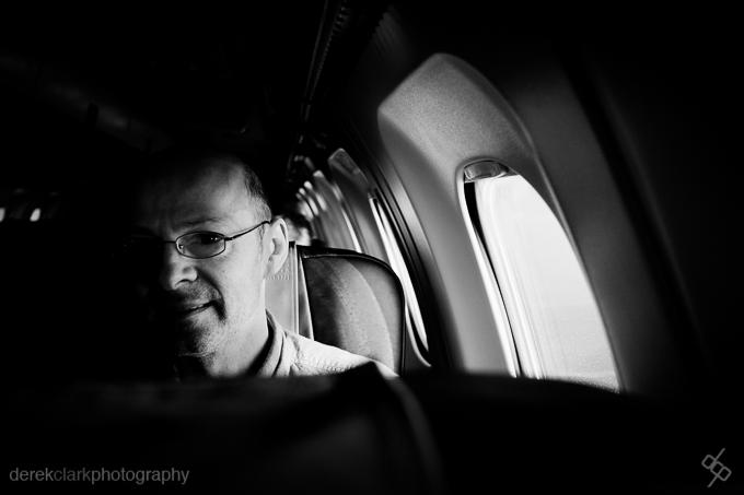 DerekClarkPhotography.com-DSCF9669-Edit