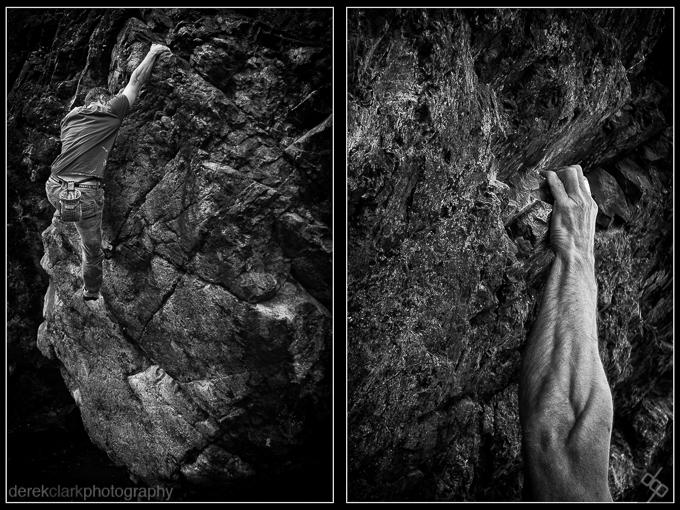 DerekClarkPhoto-Fuji-Millican-8
