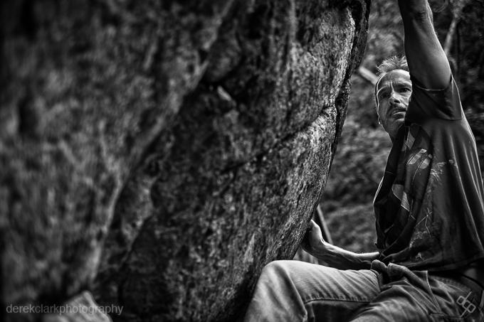 DerekClarkPhoto-Fuji-Millican-9