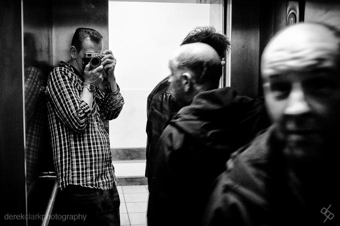 DerekClarkPhotography.com-DSCF3637-Edit