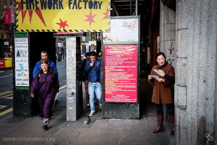 DerekClarkPhotography.com-DSCF8234