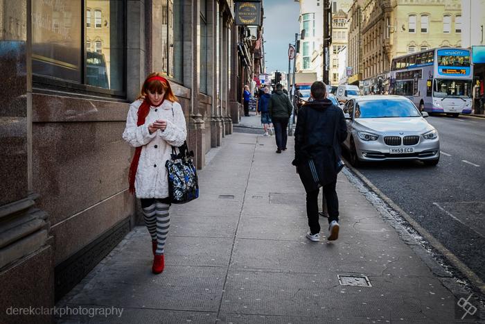 DerekClarkPhotography.com-DSCF8238