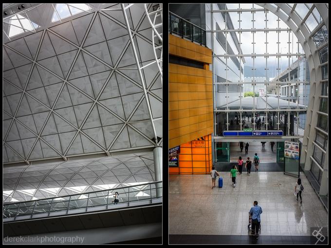 DerekClarkPhotography.com-HongKongAirportTrip