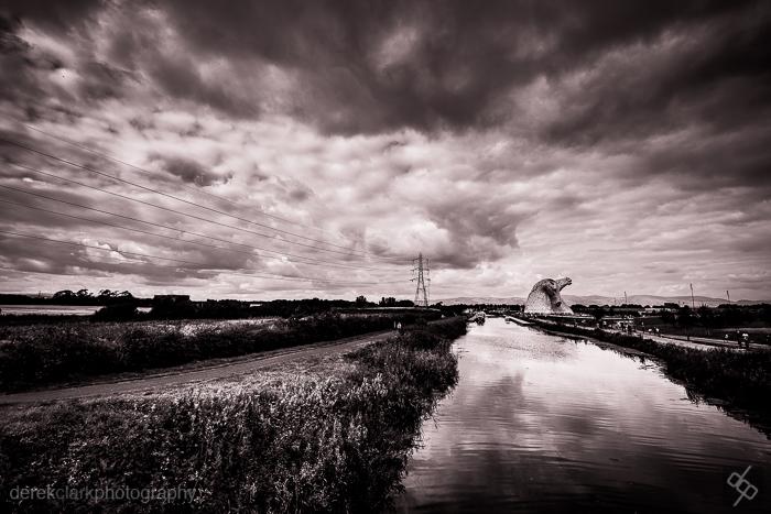 DerekClarkPhoto_Fujifilm_10-24mm-XT1X6178