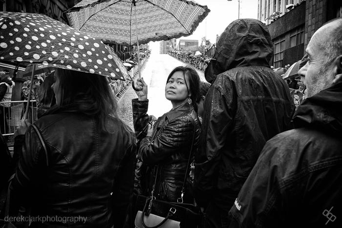 DerekClarkPhoto_Fujifilm_10-24mm-XT1X5665-Edit