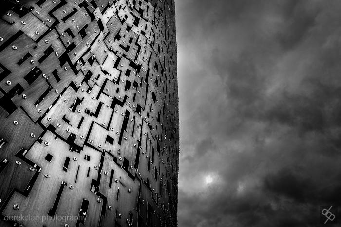 DerekClarkPhoto_Fujifilm_10-24mm-XT1X6202