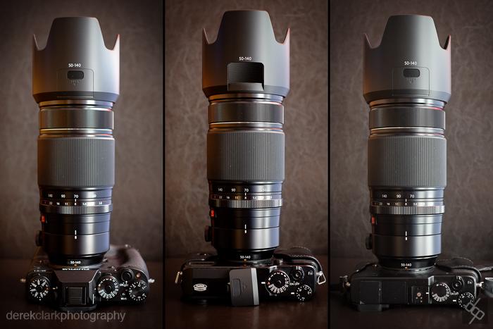 DerekClarkPhotography.com-3Xcameras