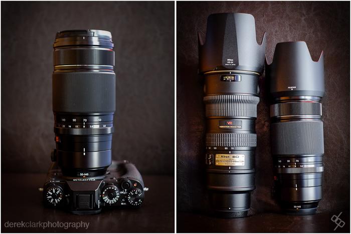DerekClarkPhotography.com-Fuji_v_Nikon_70-200mm