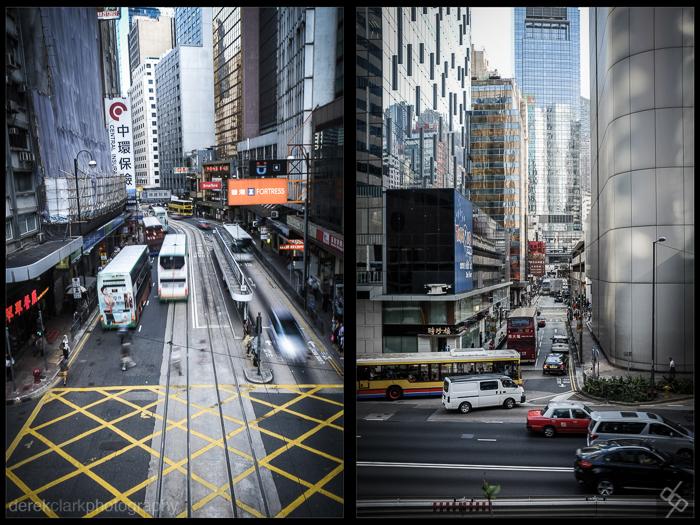 DerekClarkPhotography.com-HongKongDip02