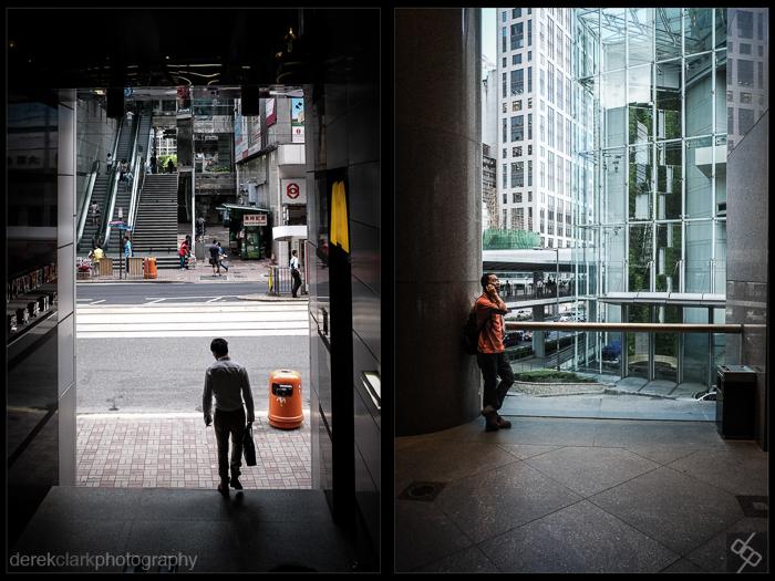 DerekClarkPhotography.com-HongKongDip03