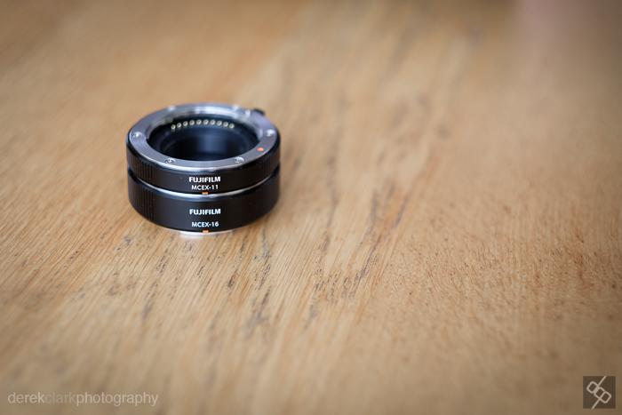 DerekClarkPhoto.com-Fuji-MCEX-11_MCEX-16
