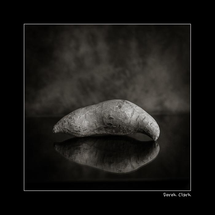 DerekClarkPhotography.com-SweetPotato2