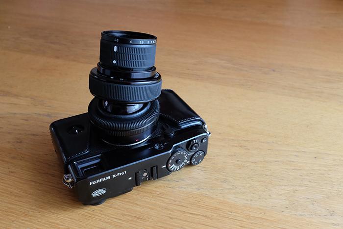 Fuji_X-Pro1_Lensbaby_Edge80