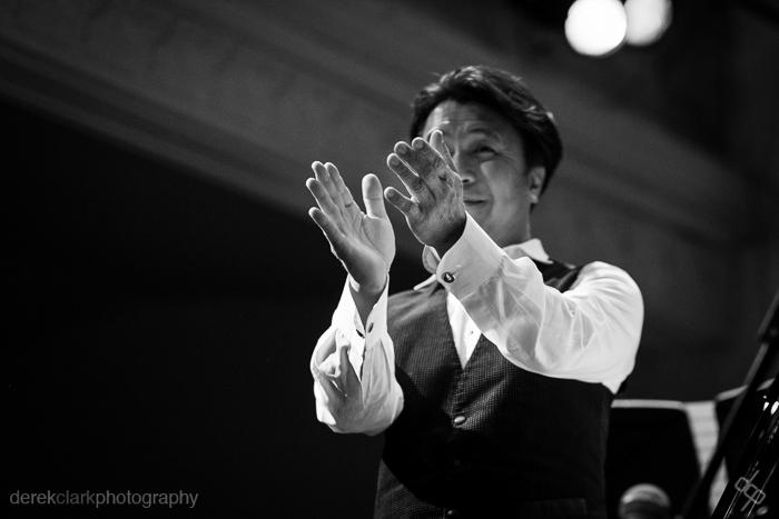 05--Makoto_Ozone-DerekClarkPhoto