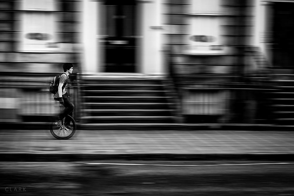 002_DerekClarkPhoto-Street_Portfolio.jpg