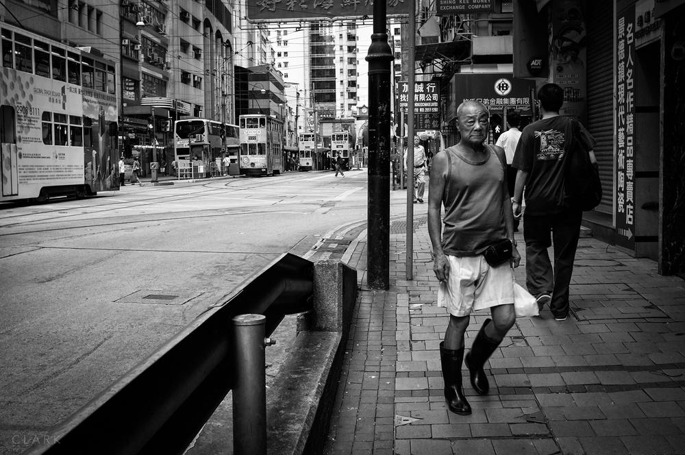 005_DerekClarkPhoto-Street_Portfolio.jpg