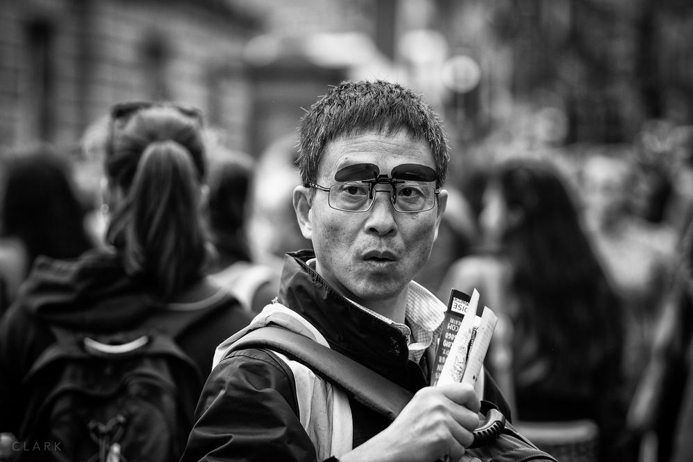 012_DerekClarkPhoto-Street_Portfolio.jpg