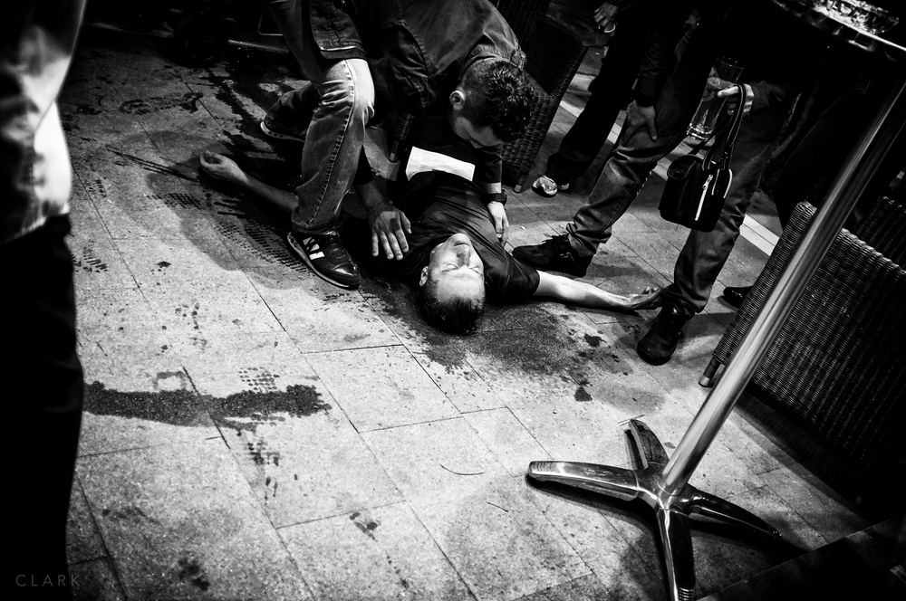 001_DerekClarkPhoto-Documentary.jpg