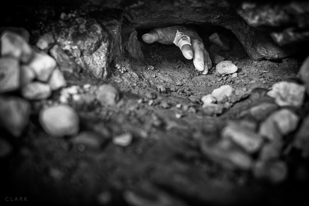 009_DerekClarkPhoto-Documentary.jpg