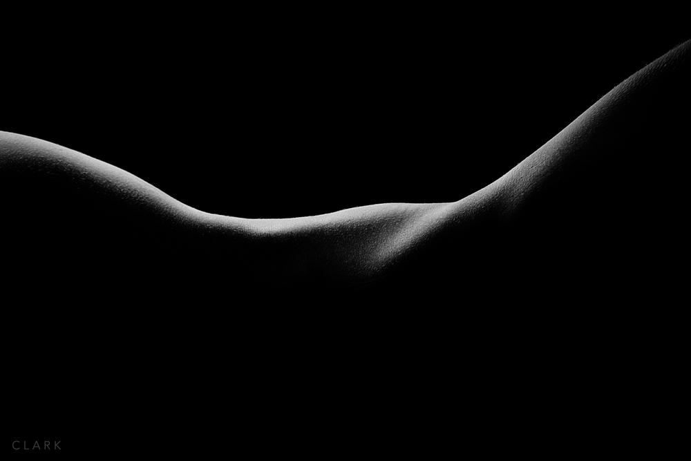 009_DerekClarkPhoto-Fine_Art_Nude.jpg