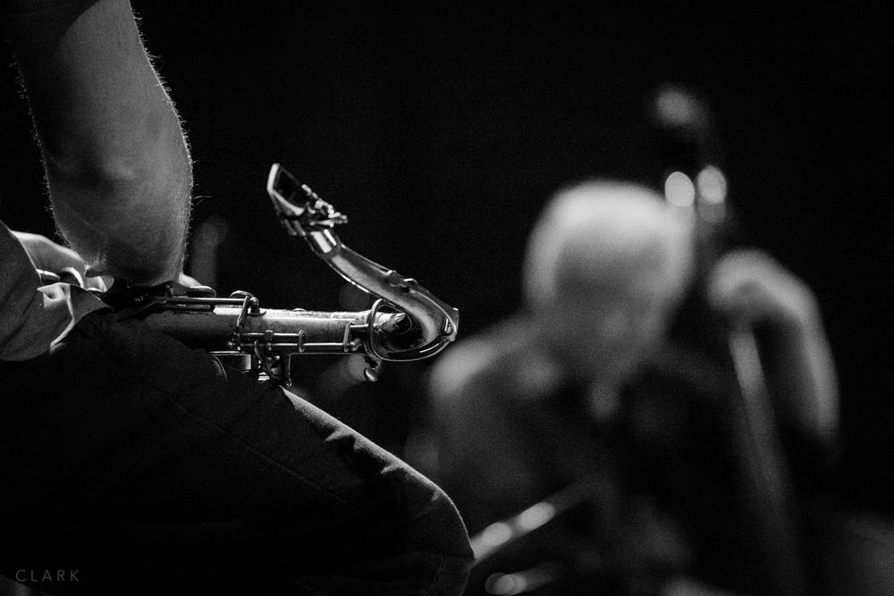 002_DerekClarkPhoto-Arild_Andersen_Trio.jpg