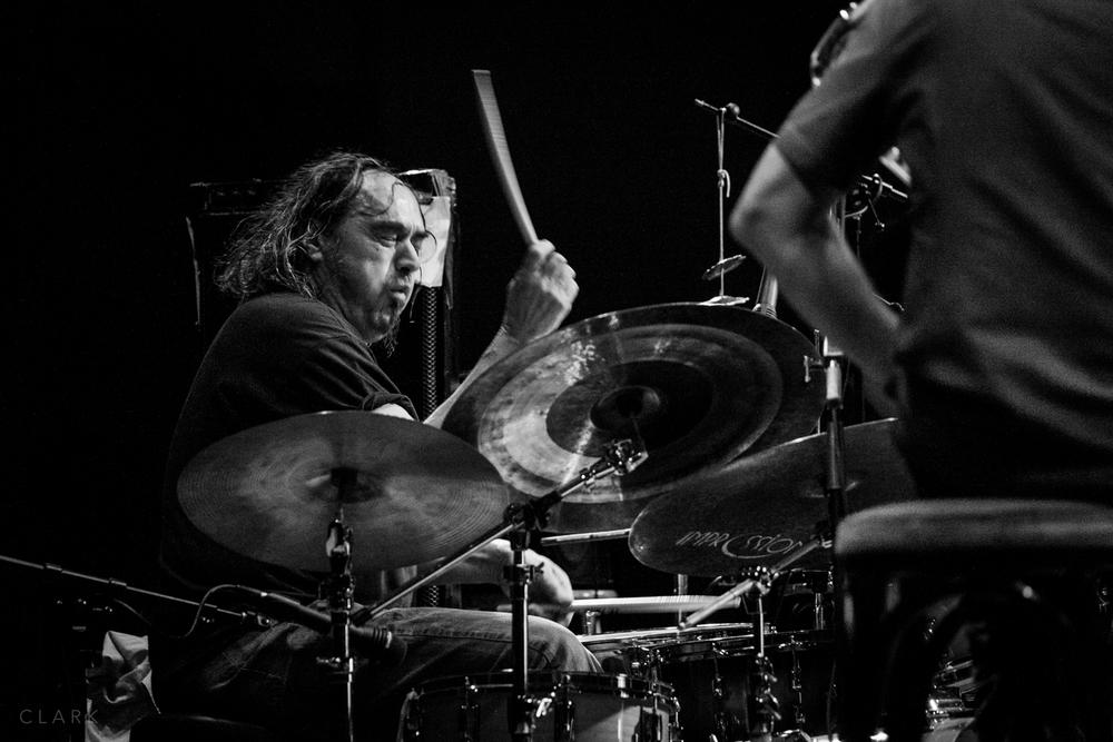 004_DerekClarkPhoto-Arild_Andersen_Trio.jpg