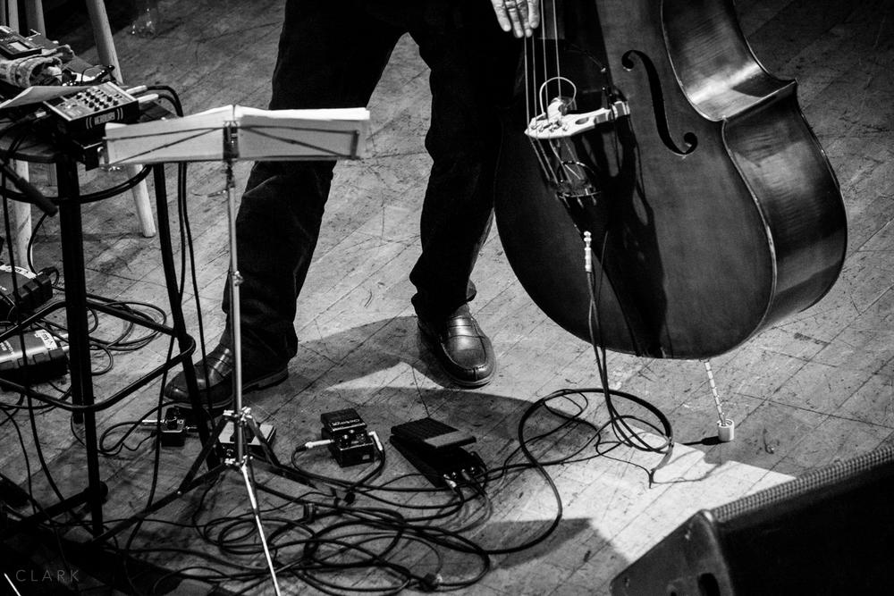 005_DerekClarkPhoto-Arild_Andersen_Trio.jpg