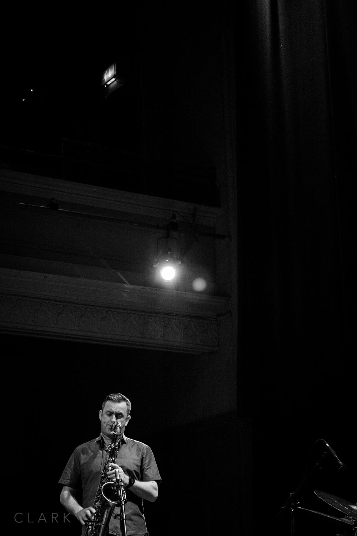 006_DerekClarkPhoto-Arild_Andersen_Trio.jpg