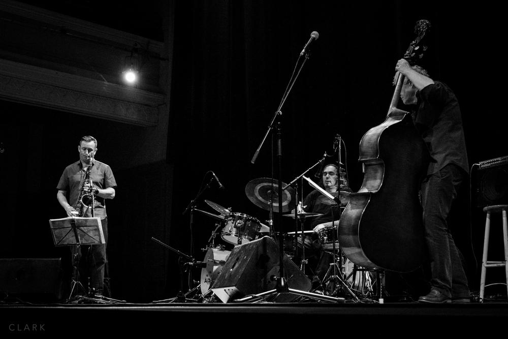 007_DerekClarkPhoto-Arild_Andersen_Trio.jpg