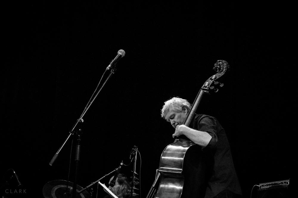 008_DerekClarkPhoto-Arild_Andersen_Trio.jpg