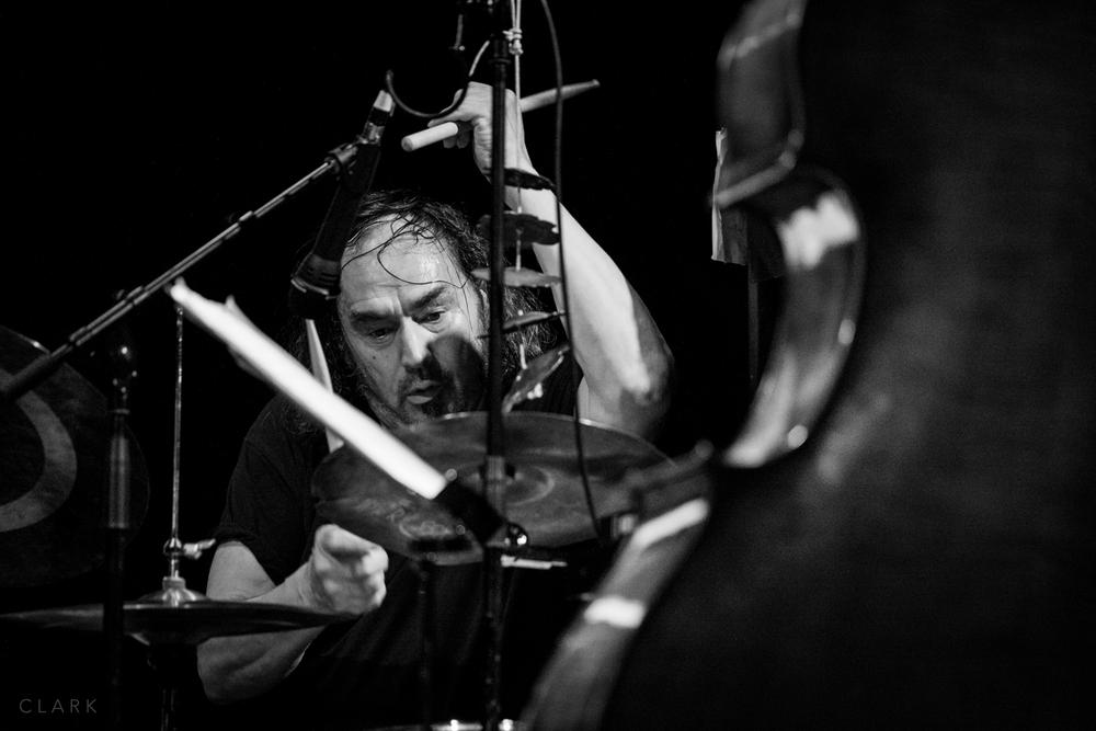 009_DerekClarkPhoto-Arild_Andersen_Trio.jpg