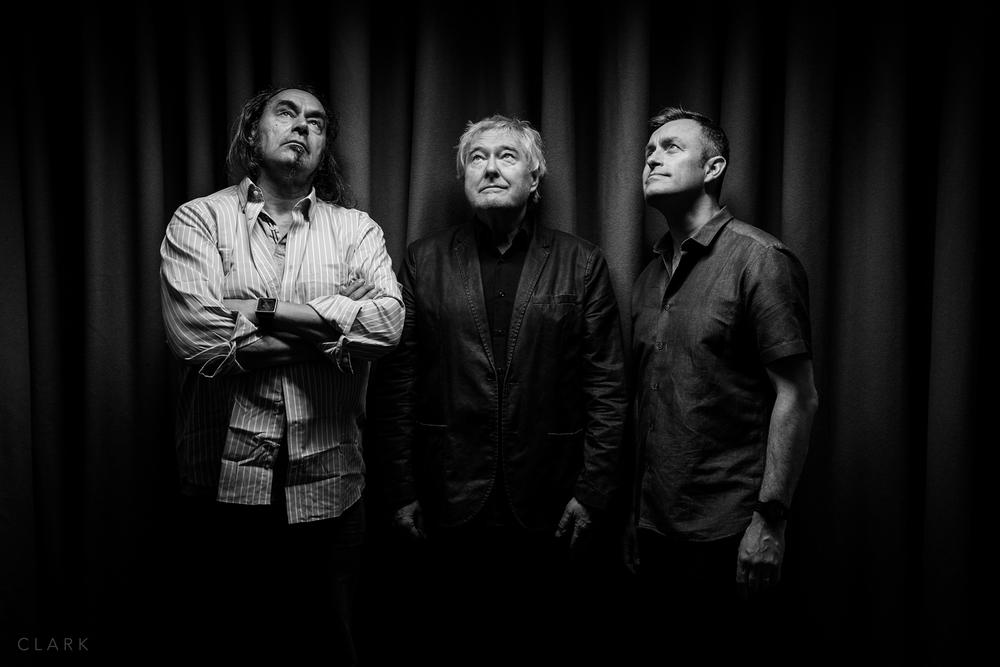 010_DerekClarkPhoto-Arild_Andersen_Trio.jpg