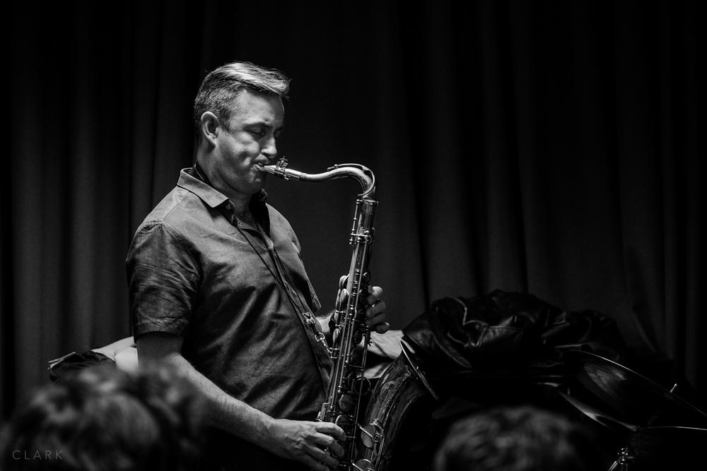 012_DerekClarkPhoto-Arild_Andersen_Trio.jpg