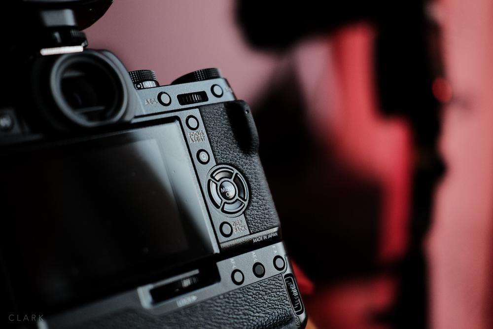 002-DerekClarkPhoto-Fujifilm_35mm_f2