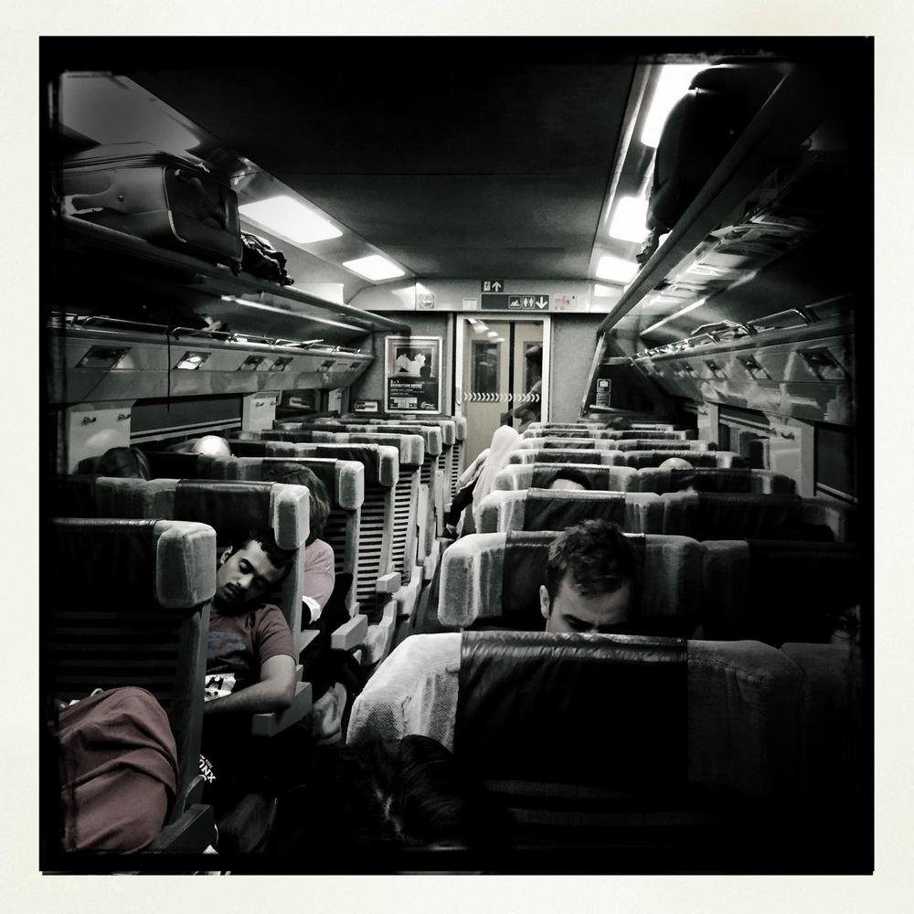 017_DerekClarkPhoto-Paris_iPhone.jpg