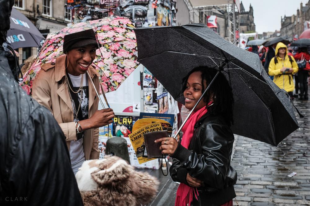 007_DerekClarkPhoto-Edinburgh_Festival_2015.jpg