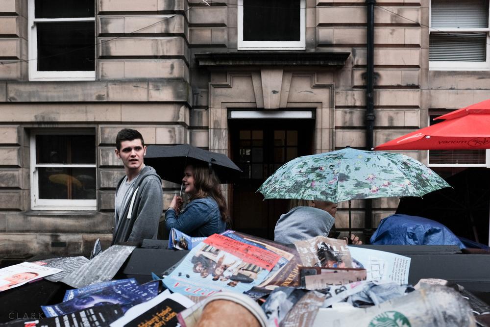 010_DerekClarkPhoto-Edinburgh_Festival_2015.jpg