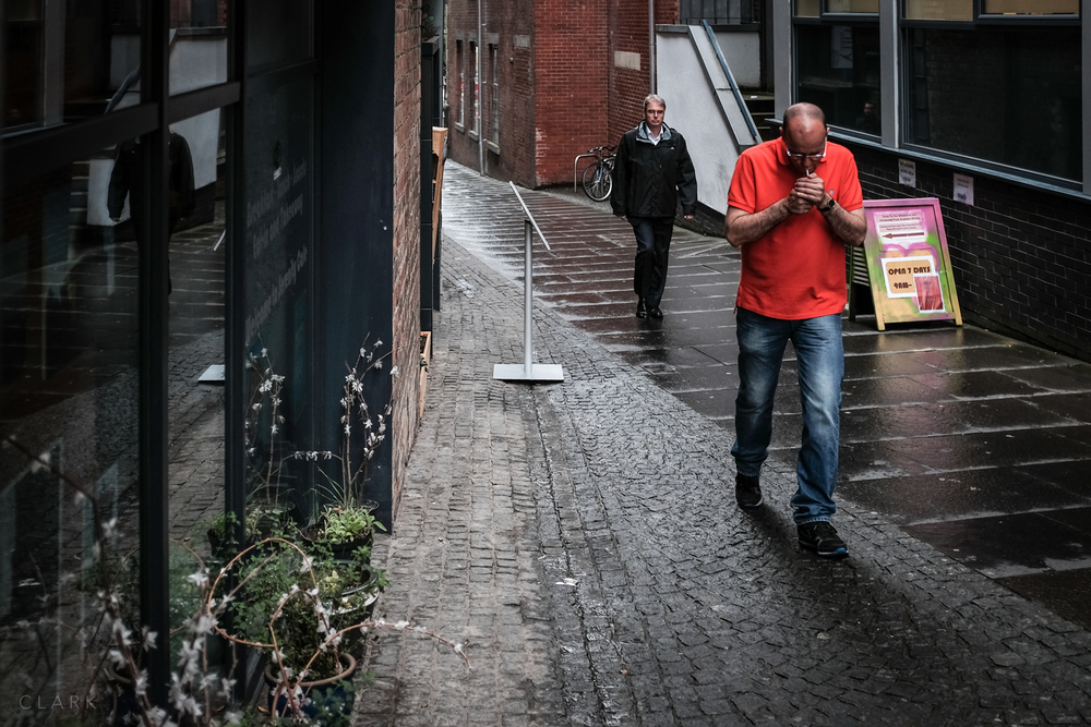 001_DerekClarkPhoto-Edinburgh_Festival_2015.jpg
