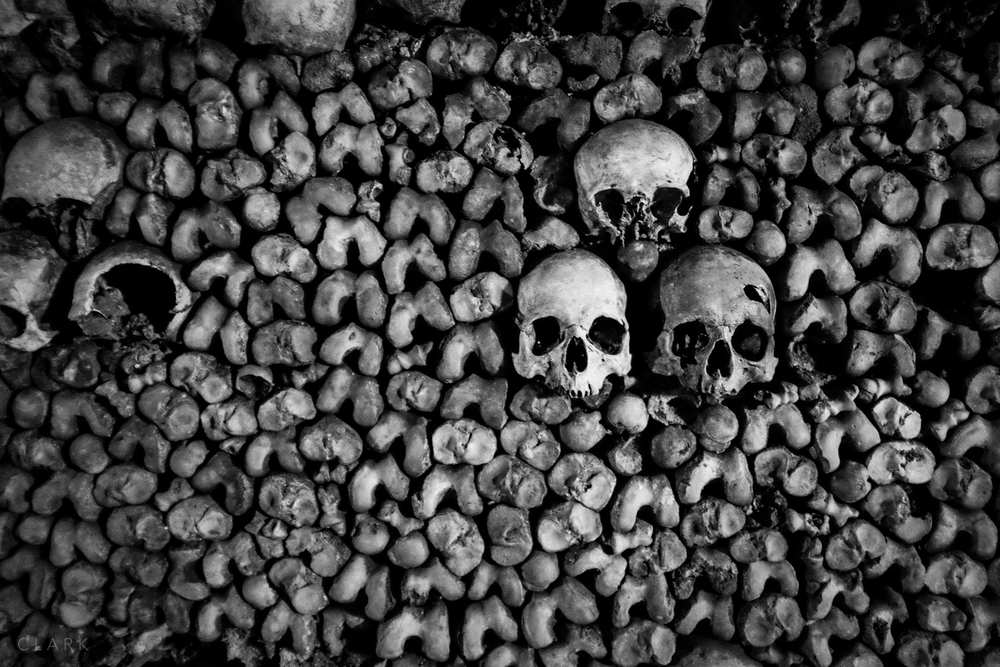 004_DerekClarkPhoto-Paris_Catacombs.jpg